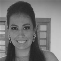 Daniela Cristien