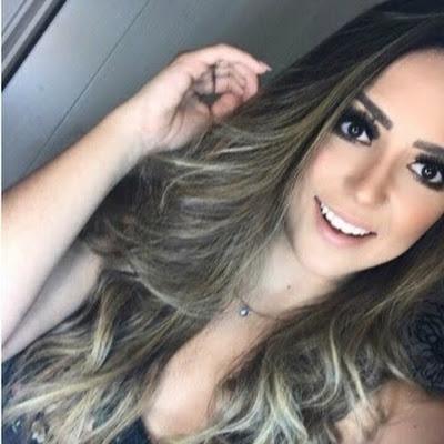 Rayssa Muniz