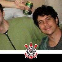 Leandro Lyria