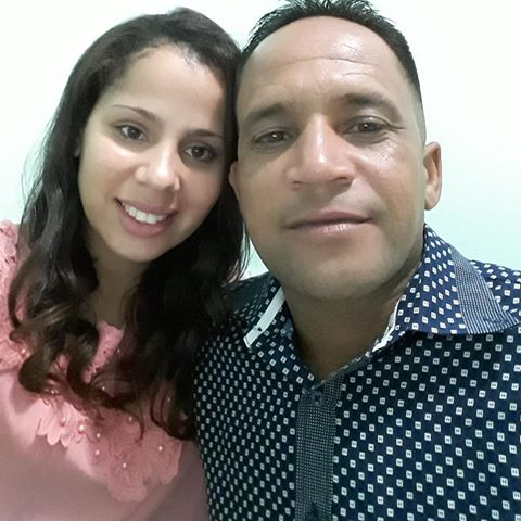 Jennifer  Ribeiro