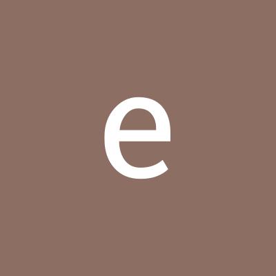 euzebio