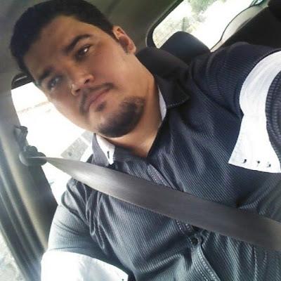 Gleison Andrade