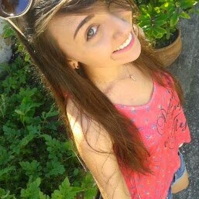 Juliana Marcondes