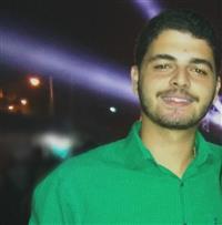 Gustavo Daniel