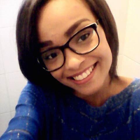Raquel Souza Pires