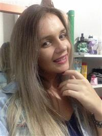 Luana Sofia