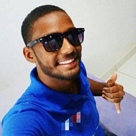 Luiz  Esquivel