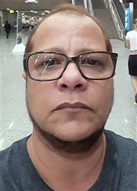 Marcos Gabriel
