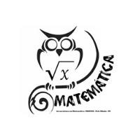 Emmanuel Aguiar- Licenciando em Matemática