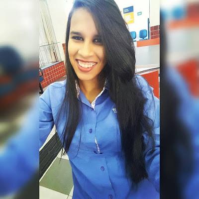 Tassiane Moraes