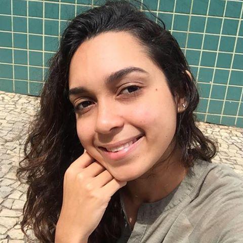 Heloísa  Dória