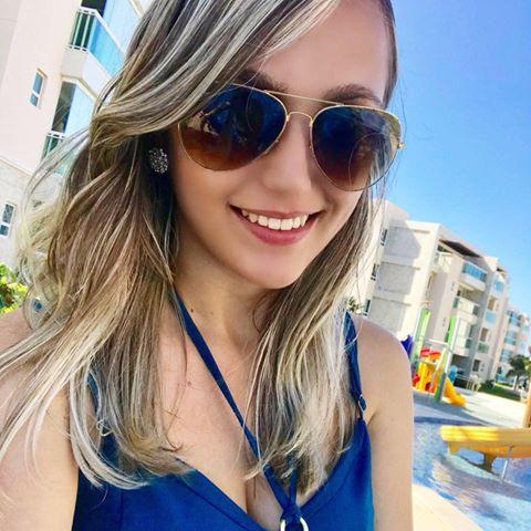 Beatriz  Ortin