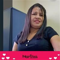 Marilza