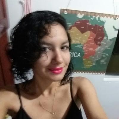 Rayssa Cristina