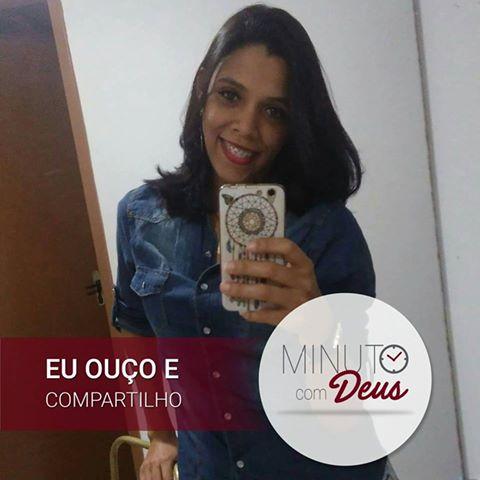 Layane Souza