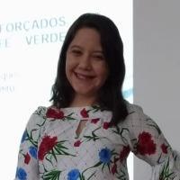 Elisa Barbosa