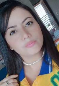 ANNITHY OLIVEIRA
