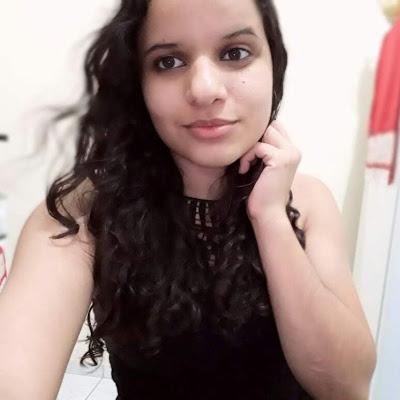 Leidiana Lima