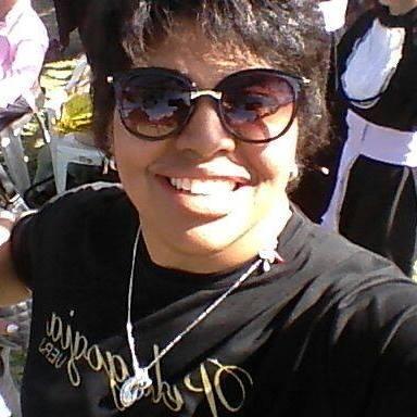 Karla Silva