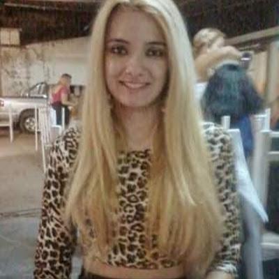 Letícia SSantos