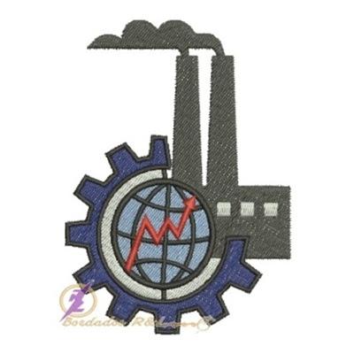 Engenharia de