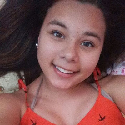 Gabrielly Camily