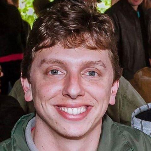 Joabe Weber Pitz
