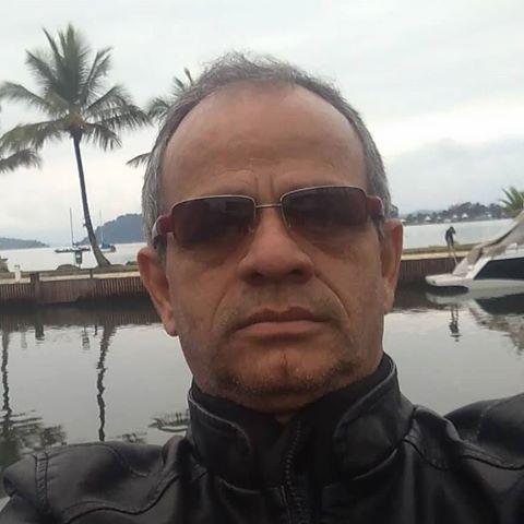 Edson  Alves Pinto