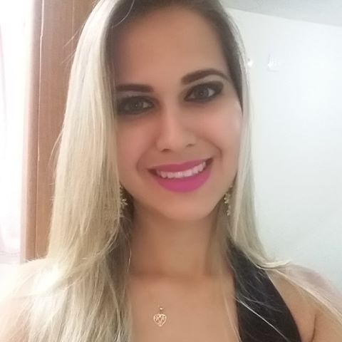 Fernanda Junqueira