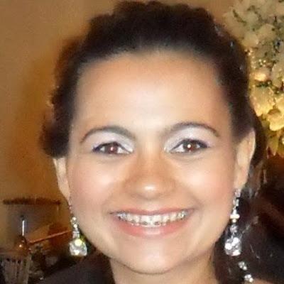 Barbara Rayeni Borges Cunha