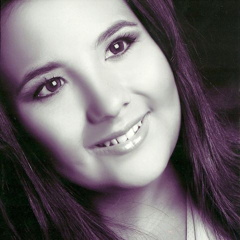 Giuliana  Uemoto