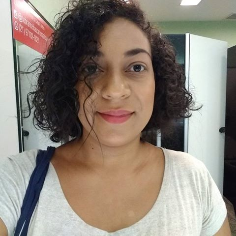 Luciene  Albernaz Dias