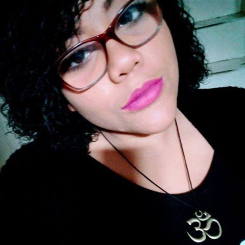 Renata  Fidelix