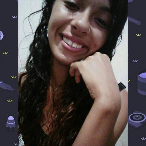 Natacha  Fonseca