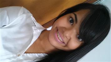 Thaisa