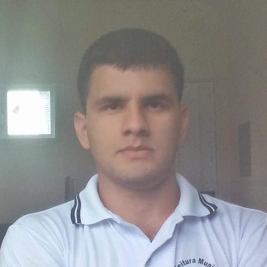 Alysson Morais