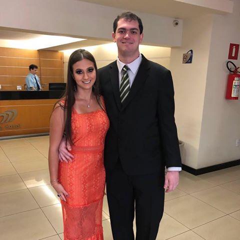 Elisa Freitas Macedo