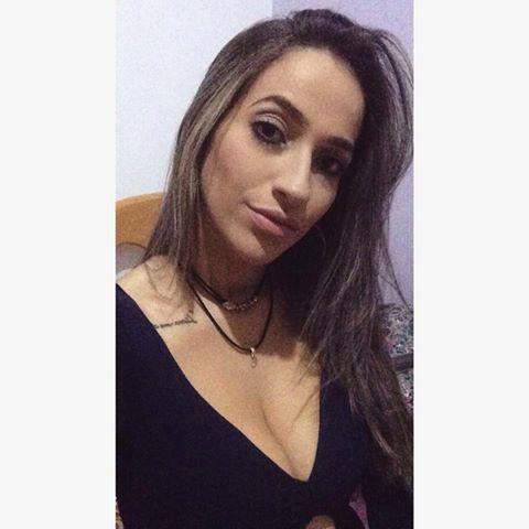 Amanda  Valente