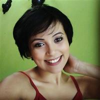 Jéssica  Carvalho