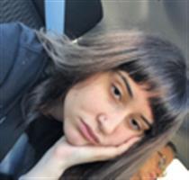 Julia  Siqueira