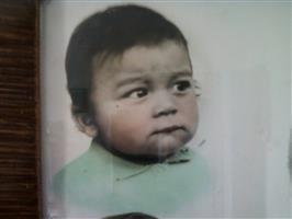 Denilson José