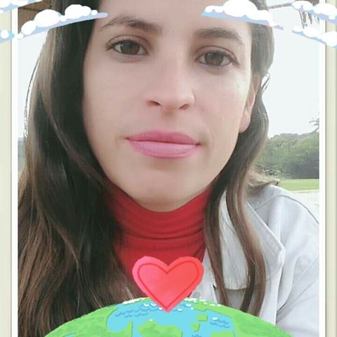 Giselle  Coelho Nascimento
