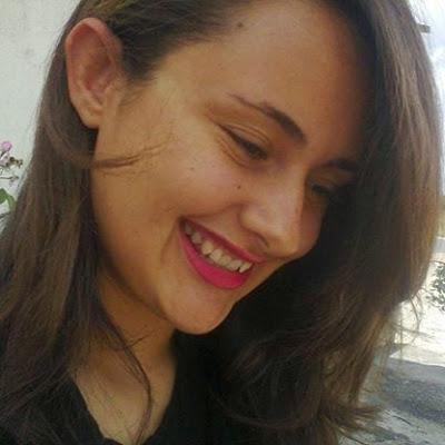 Ana Maria Vicente da Silva