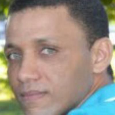 Fausto Rufino de Almeida