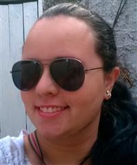 Bruna Stefanie