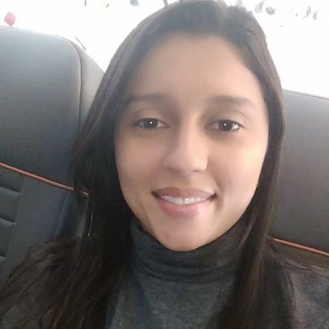 Valleska  Souza