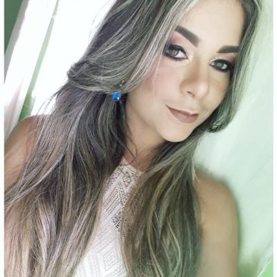 Amanda Macedo