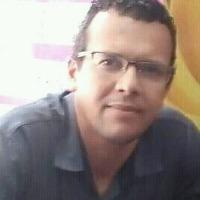 Cláudio