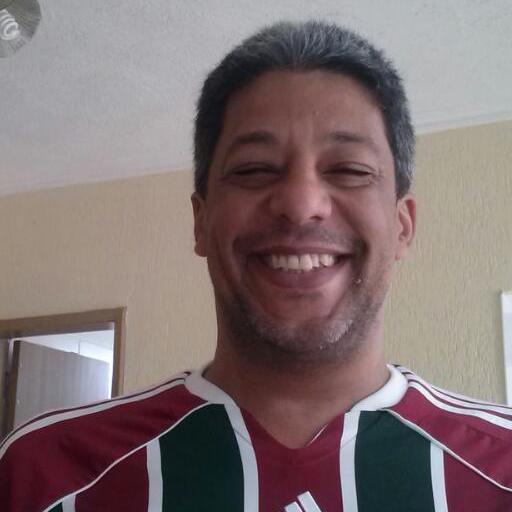 Carlos Corrêa