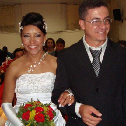 Juarez  Souza Araujo